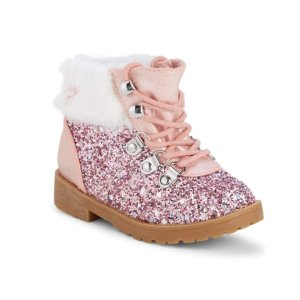Up to 49% OffJuicy Couture Girls' Shoes Sale