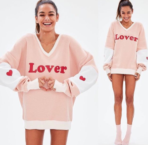 50% OffSitewides @ Missguided US