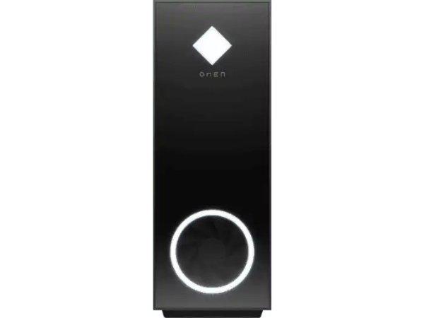 OMEN 30L Desktop GT13-0813a PC