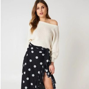 22% OffSelect Items @ NA-KD