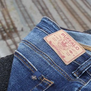 Up to 50% Off+Extra 10% OffDealmoon Exclusive: Buffalo Jeans Lunar New Year Sale