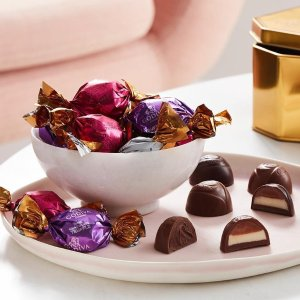 Up to 30% OffGodiva Popular Individually Wrapped Chocolates on Sale