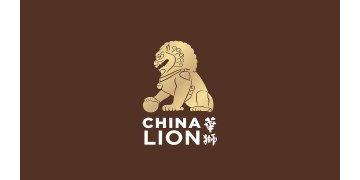 China Lion Film