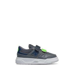 New Balance20 Court Sneaker(Baby & Toddler)