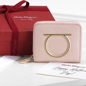 Extra 12% Off + 3% RebateSelect Handbags @ Reebonz