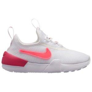 0edc1687ef Nike,Adidas,Air Jordan Kids Sneakers Sale @ Eastbay 20% Off - Dealmoon
