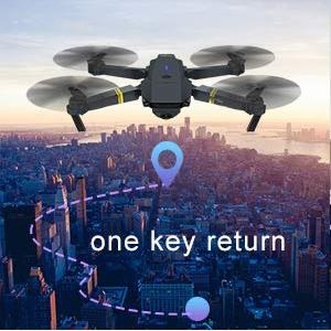 $48.66起  欣赏更好风景限今天:EACHINE 航拍无人机  收白菜价航拍机