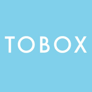Extra 30% off + Free shipping on $19Last Day: Site-wide Sale@ToBox