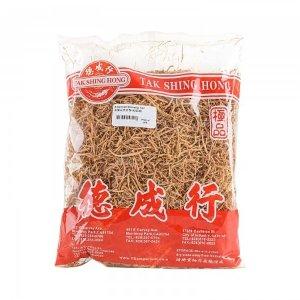 德成行Buy 3 Get 30% OffTAK SHING HONG American Ginseng Tail A 12oz(340.50g)