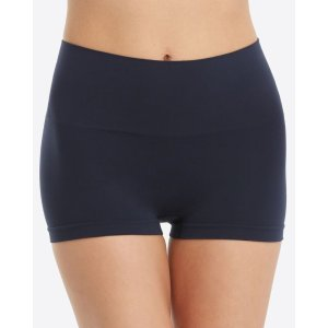 SpanxEveryday Shaping Panties Boyshort