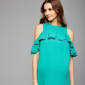 $50 Off on $100+Free ShippingToday Only: Motherhood Maternity Clothing Sale