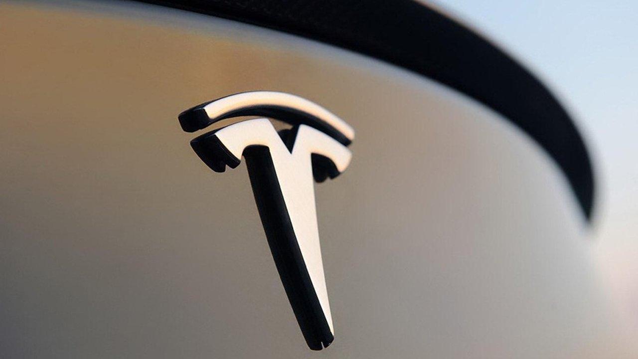 Tesla特斯拉驾驶体验报告!我退了Model 3换成了Model X