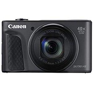 Canon PowerShot G7 X Mark II Digital Camera: Amazon.co.uk: Camera & Photo