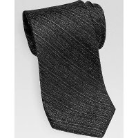 Joseph Abboud 领带