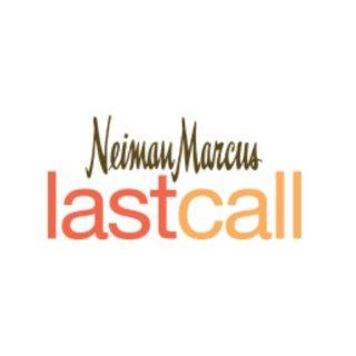 低至2.5折 收新款耳朵包NM Last Call 精选服饰包包鞋子等一日特卖 Off-White潮T $100
