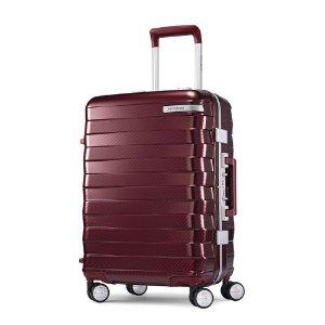 SamsoniteFramelock 无拉链式行李箱28寸