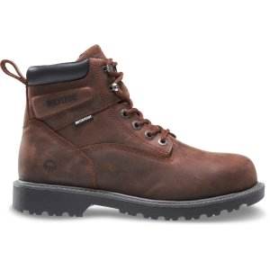 Ending Soon: Up to 60% offSelect Work Boots and Workwear on Sale