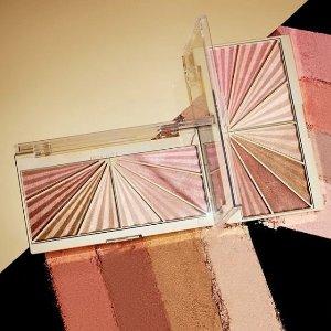 8折+满额送2件套好礼Milani Cosmetics官网 彩妆产品促销