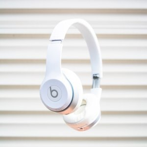 新款三星Galaxy Pro $230Staples 耳机促销专场 全场低至7折+免邮