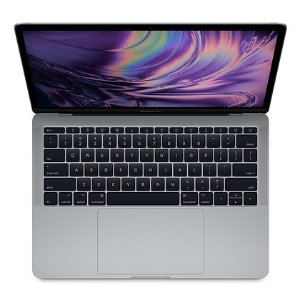 Free of charge13-inch MacBook Pro (non Touch Bar) Solid-State Drive Service Program