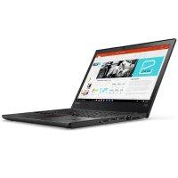 Lenovo ThinkPad T470 (14