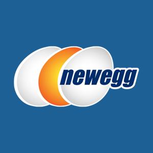 低至3折 $82.99收LG显示器Newegg 新蛋商城 open box 产品热卖促销中