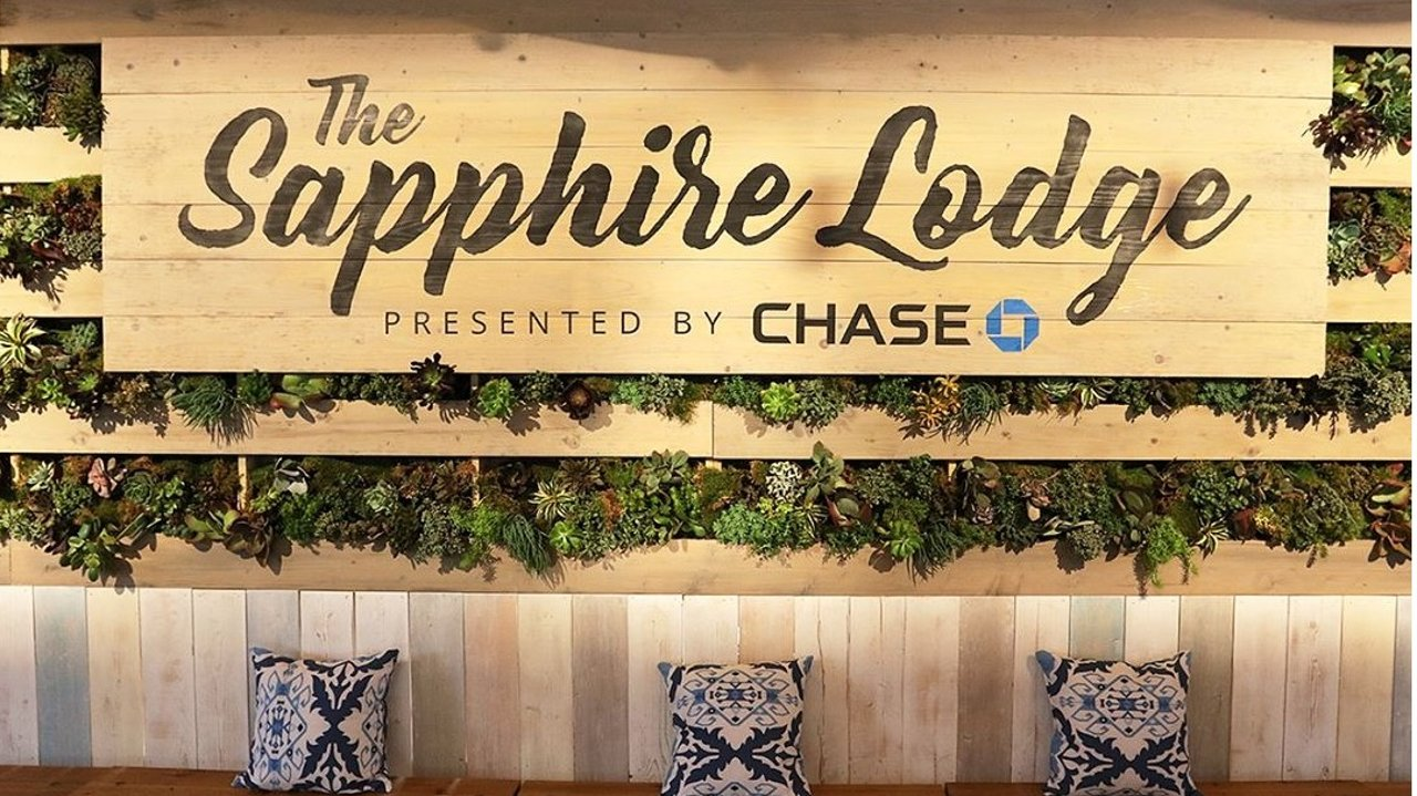 Chase Sapphire 蓝宝石卡最新分析