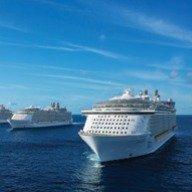 $583起 +最高或$500船上消费券西加勒比7晚游轮 停靠科苏梅尔岛+法尔茅斯+拉巴地