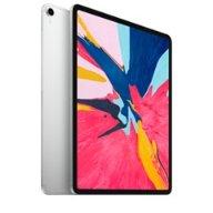 Amazon.com : Apple iPad Pro (12.9-inch, Wi-Fi, 64GB) - Silver (Latest Model) - MTEM2LL/A : Gateway