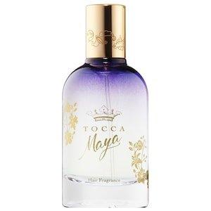 Maya Hair Fragrance - TOCCA | Sephora