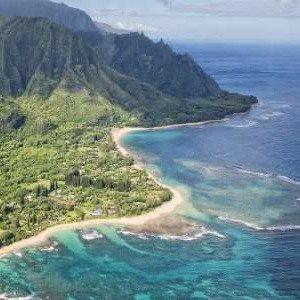 $1079起+最高$1700返现+免费礼包7天诺唯真邮轮夏威夷环岛线超值特惠