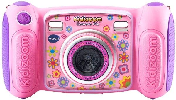 KidiZoom 儿童相机