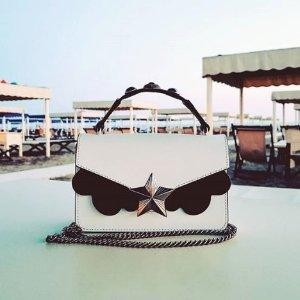 20% OffLes Jeunes Etoiles Handbags @ FORZIERI