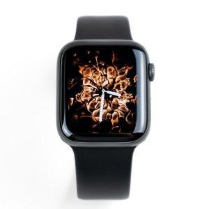 Hermes表盘等热门主题直接用Apple Watch 自定义表盘攻略 让Apple Watch更好玩