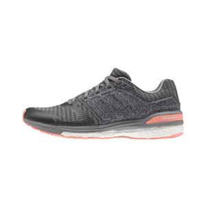 $44.97JackRabbit官网 精选男女跑鞋热卖 收Nike Adidas ASICS
