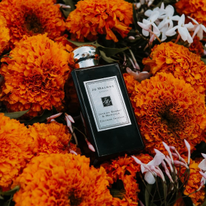 Earn Up to a $700 Gift Card + Receive a Myrrh & Tonka Cologne (0.3 oz.)with $65 Jo Malone London Beauty Purchase @ Saks Fifth Avenue