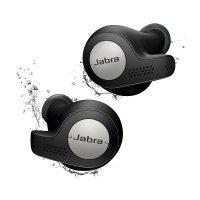 Jabra Elite Active 65t 无线运动耳塞 官翻版