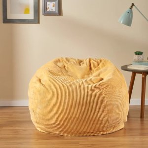 Hampton Standard Bean Bag SofaHampton Standard Bean Bag SofaMore to Explore