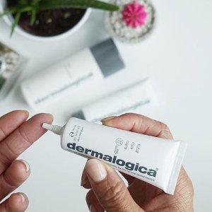 $65.66(原价$78.12)Dermalogica 全效眼霜特卖 可防晒 可遮瑕 减缓眼部老化