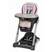 Graco Blossom 6合1儿童餐椅