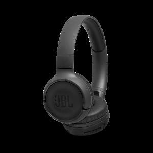 $29.95 多色可选JBL Tune 500BT 头戴式无线蓝牙耳机