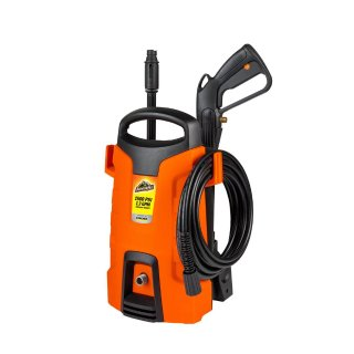 Armor All 1500-PSI 1.3-GPM Electric Pressure Washer