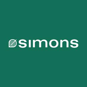 2折起+免邮 收易烊千玺同款加拿大黑五:Simons 折扣区特卖 毛衣$29 Vans板鞋$39抢