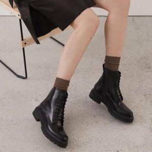 低至1折+额外7折 €22收阿迪运动鞋限今天:男女鞋履大促 白菜价捡漏 Adidas、Ecco、Clarks超多品牌参与