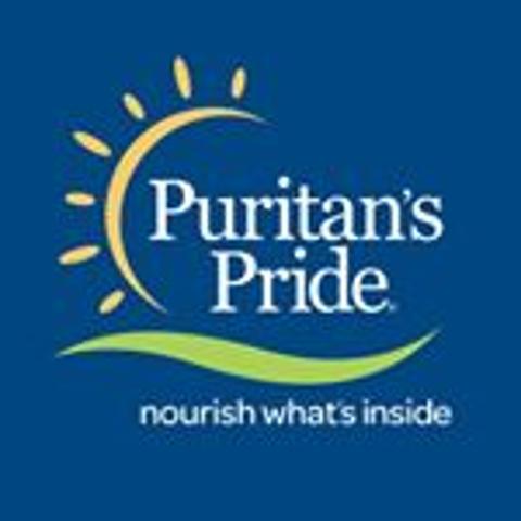 Buy 1 Get 1 FreePuritan's Pride Supplement Sale