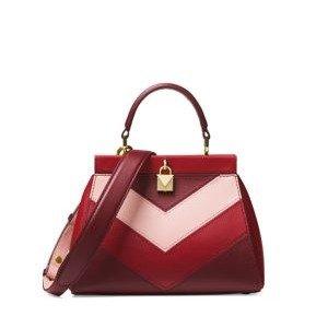 f482d87d6a7636 MICHAEL Michael Kors Handbags @ Lord & Taylor Extra 25% Off - Dealmoon