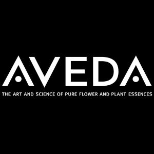 玩游戏赢正装/享8折最后一天:Aveda 脱发克星 草本水杨酸 温和刺激毛囊再生 生发精华