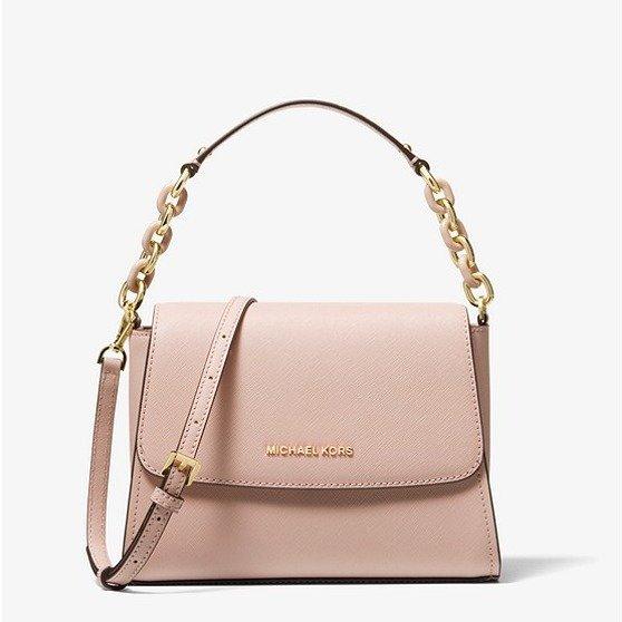 Sofia 小号手提包