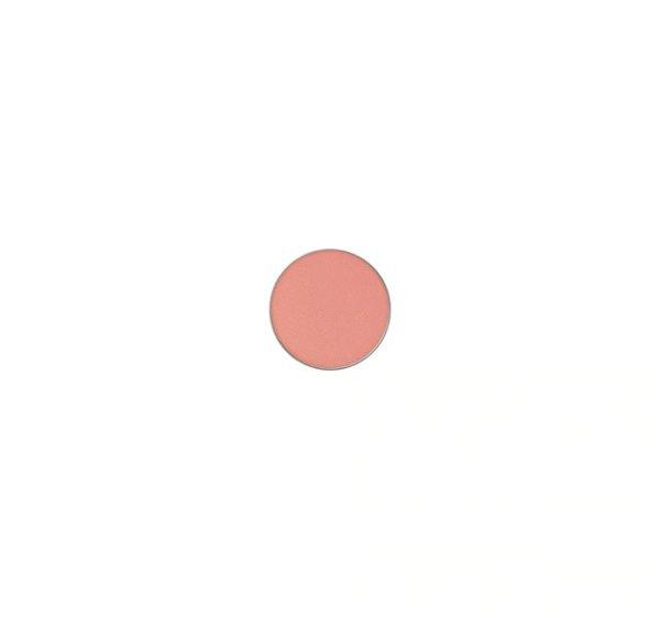 乳状眼影膏