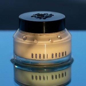Value GiftBobbi Brown Beauty Sale